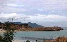 Phải trảm các dự án lấn vịnh Nha Trang