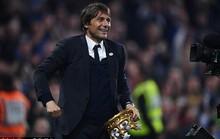 Conte: Terry là huyền thoại tuyệt vời