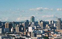 Zimbabwe: Đàn ông liên tiếp bị phụ nữ cưỡng hiếp