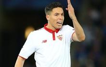 Nasri xài doping, Man City lo mất trắng 25 triệu bảng