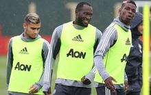 Đội hình khổng lồ của Mourinho mùa tới