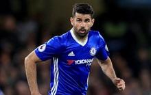 Chelsea triệu hồi Costa, ghế Conte lung lay dữ dội