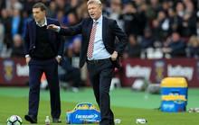 Moyes thay thế Bilic: Fan West Ham nổi giận