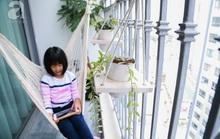 Chi 300 triệu để biến căn hộ thành nơi nghỉ dưỡng ngay tại Hà Nội