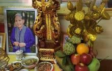 Gia đình sầu nữ Út Bạch Lan từ chối xin truy tặng danh hiệu NSND