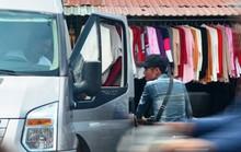 Thủ tướng yêu cầu Lâm Đồng xử lý cò đặc sản do Người Lao Động nêu