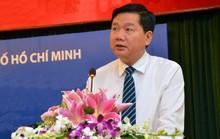 Ông Đinh La Thăng tiếp tục bị truy tố