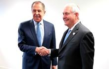 Ngoại trưởng Mỹ muốn nhảy tango với Nga