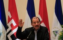 """Mỹ bất ngờ thành """"đồng minh"""" duy nhất của Syria"""