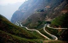 Về Hà Giang -nơi địa đầu Tổ quốc