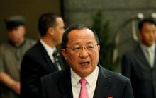 Triều Tiên sắp ngang hàng Mỹ?