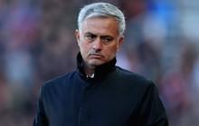 Mourinho bị yêu cầu giải trình về phát ngôn ở trận derby