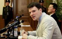 Công ty du lịch ngừng đưa người Mỹ đến Triều Tiên