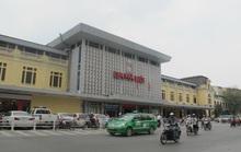 Thủ tướng: Thận trọng quy hoạch xây dựng khu vực Ga Hà Nội tới 70 tầng