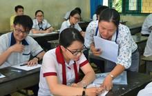 Học sinh TP HCM sẽ học theo tín chỉ?