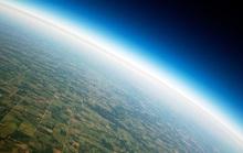 Khí quyển đang ngập tràn loại khí độc nguy hiểm
