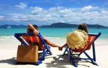 7 cách kiếm tiền trong kỳ nghỉ lễ