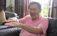 45 NĂM HÀ NỘI - ĐIỆN BIÊN PHỦ TRÊN KHÔNG (*): Rạng danh Không quân Việt Nam
