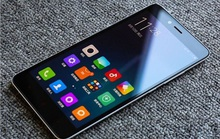 Hết thời smartphone Trung Quốc cấu hình cao giá rẻ