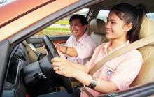 Bạn có mắc những hiểu nhầm phổ biến của người Việt về ô tô?