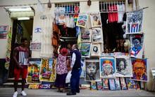Đương đầu lệnh trừng phạt: Kỳ tích đáng nể của Cuba