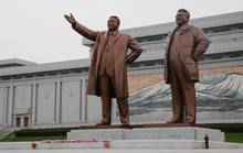 Triều Tiên, những điều bất ngờ