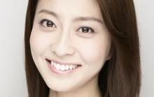 Nữ MC danh tiếng Nhật Bản qua đời tuổi 34