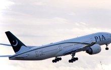 Máy bay cũng... nhồi khách như xe đò