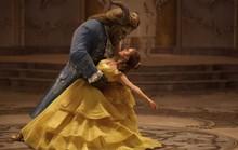 Nước Nga xem xét cấm phim Người đẹp và quái vật