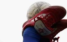 HLV đội trẻ bị sa thải sau trận thắng 25-0