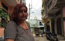 Hàng loạt phụ nữ bị thôi miên rồi cướp tóc