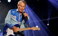 Ca sĩ đoạt 4 Grammy qua đời vì bệnh Azheimer