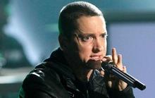 Rapper Eminem thắng vụ kiện bản quyền