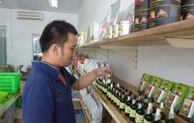 Người tiêu dùng chú ý đến sản phẩm tốt cho sức khỏe
