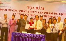 Du lịch y tế TP HCM đầy tiềm năng phát triển