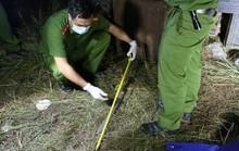 Đắk Lắk: Hỗn chiến do tranh chấp đất, 7 người thương vong