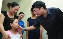 Thư chúc Tết của Chủ tịch Tổng Liên đoàn Lao động Việt Nam