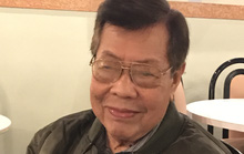 Soạn giả Yên Lang qua đời