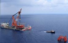 Người phát ngôn nói về hợp tác thăm dò dầu khí với Repsol