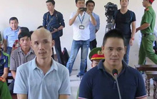 Tòa hoãn xử vụ nhắn tin đe doạ Chủ tịch tỉnh Bắc Ninh