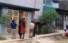 Công an Thanh Hóa thông tin vụ táo tợn cướp bé 20 ngày tuổi