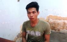 Nghi can đâm chết cô gái trẻ ở quận Bình Tân khai gì?