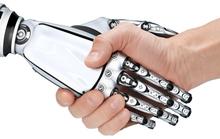 Giới trí thức văn phòng sắp phải ra đường hàng loạt vì AI