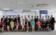 Ra mắt thương hiệu huấn luyện doanh nghiệp Engage & Grow
