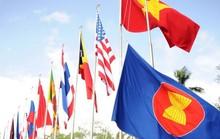 ASEAN đối mặt nhiều thách thức lớn