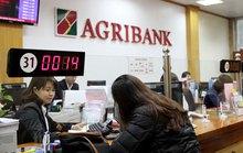 """Agribank: """"Thương hiệu mạnh Việt Nam 2016"""""""