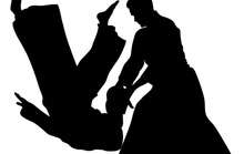 Mở lớp dạy võ cho CNVC-LĐ