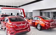 Dân Mỹ nợ hơn 1.000 tỉ USD tiền mua ô tô