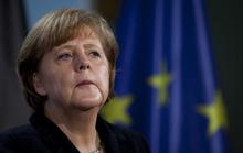 Bà Merkel chi gần 90 triệu euro để người di cư hồi hương