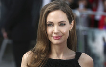 Angelina Jolie bị chỉ trích là người tàn nhẫn